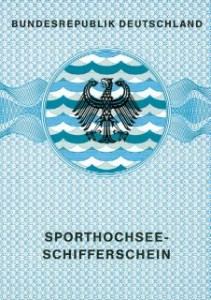 Sporthochseeschifferschein_jpg-for-web-normal